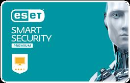ESET Smart-Security Premium